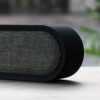 Remax RB M11 Fabric Bluetooth Speaker 3