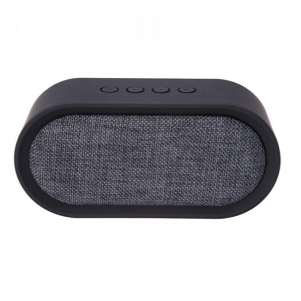 Remax RB M11 Fabric Bluetooth Speaker