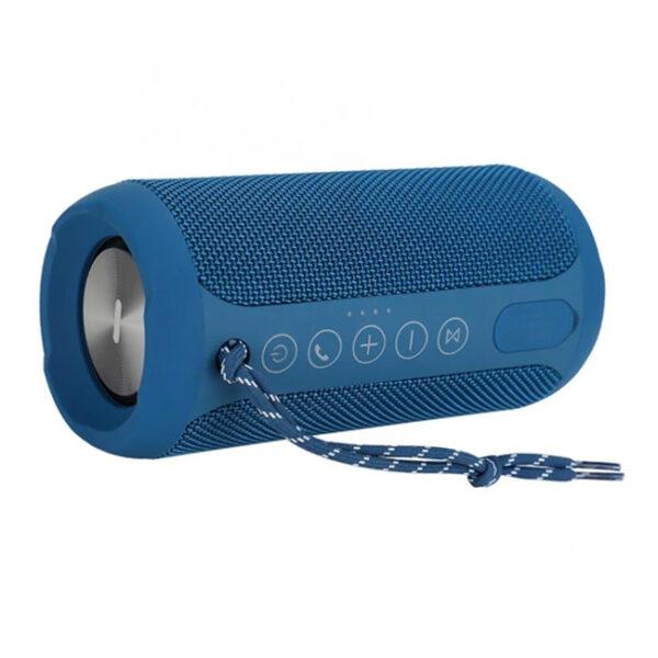 Remax RB M28 Portable Waterproof Wireless Speaker 1