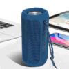 Remax RB M28 Portable Waterproof Wireless Speaker 2