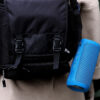 Remax RB M28 Portable Waterproof Wireless Speaker 3
