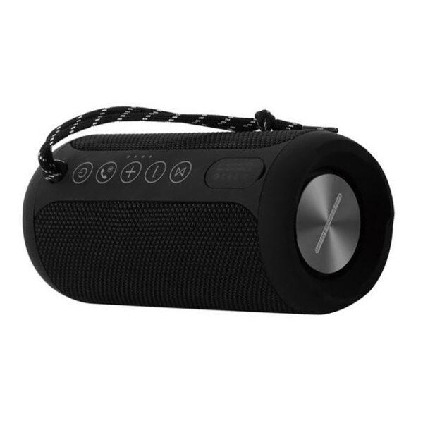 Remax RB M28 Portable Waterproof Wireless Speaker