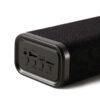 Remax RB M33 Fabric Series Bluetooth Speaker 3