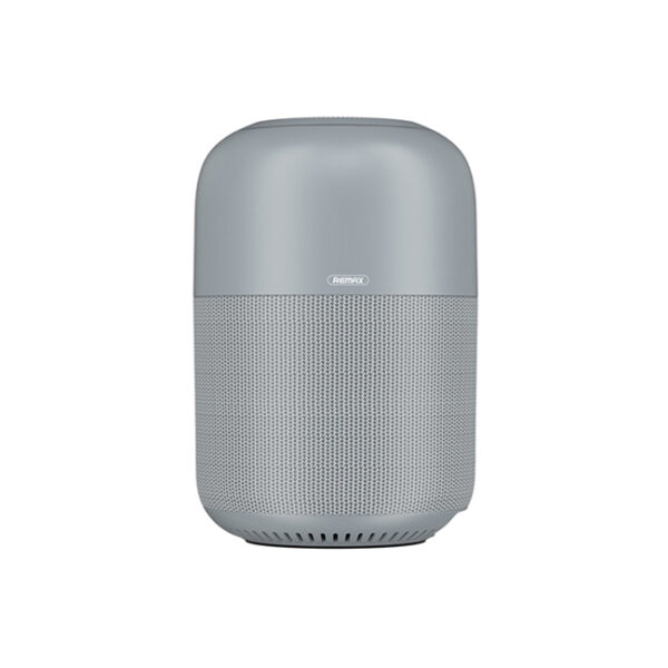 Remax RB M40 TWS Sharing Series Desktop Bluetooth Speaker 1