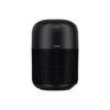 Remax RB M40 TWS Sharing Series Desktop Bluetooth Speaker