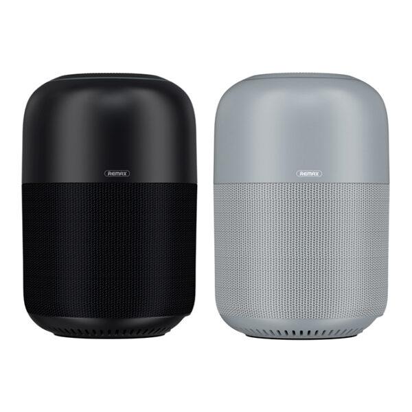 Remax RB M40 TWS Sharing Series Desktop Bluetooth Speaker 2