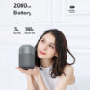 Remax RB M40 TWS Sharing Series Desktop Bluetooth Speaker 4