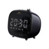 Remax RB M52 Alarm Bluetooth Speaker