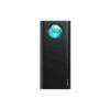 Baseus Amblight Charger 20000mAh 03 copy