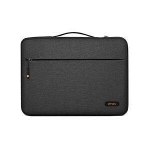 Wiwu Pilot 15.4 inch Laptop Sleeve Case