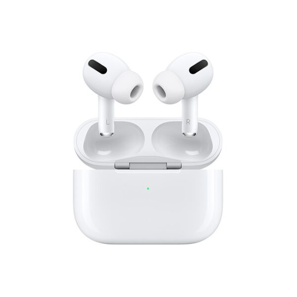 airpods pro 2 1