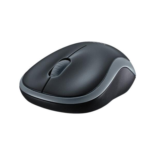 Logitech B175 Wireless Mouse 03