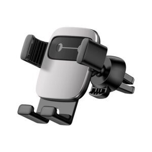 Baseus Cube Gravity Vehicle Mounted Holder price in sri lanka. buy online from cyberdeals.lk