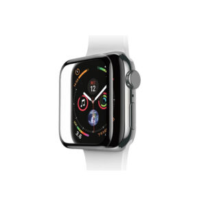 Baseus Curved 42MM Soft Screen Protector for Apple Watch 1