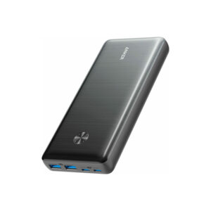 Anker PowerCore III Elite 25600mAh 87W USB-C PD Portable Charger - A1291P11 price in sri lanka buy online at cyberdeals.lk