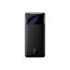 Baseus Bipow 15W 10000mAh Digital Display Power Bank
