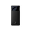 Baseus Bipow 20W 10000mAh Digital Display Power Bank