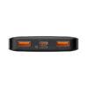 Baseus Bipow 20W 10000mAh Digital Display Power Bank 2