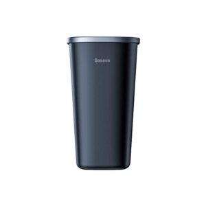 Baseus Dust Free Vehicle Mounted Trash Can 1
