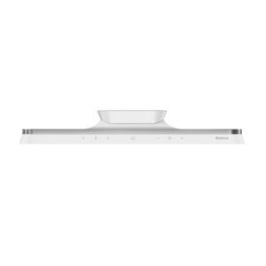 Baseus Magnetic Stepless Dimming Charging Desk Lamp Pro