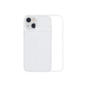 Baseus Simple Case For iPhone 13, iphone 13 pro price in sri lanka buy online at cyberdeals.lk