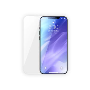 JOYROOM 9H 2.5D HD Tempered Glass for iPhone 13 1