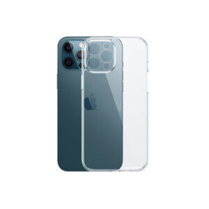 JOYROOM New T-Transparent Series Protective Phone Case for iPhone 13, iphone 13 pro, iphone 13 mini, iphone 13 pro max