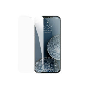 Joyroom 2.5D HD Screen Protector for iPhone 12 price in sri lanka buy online at cyberdeals.lk