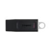Kingston DataTraveler Exodia 32GB USB 3.2 Flash Drive price in sri lanka buy online at cyberdeals.lk