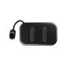 Skullcandy Dime True Wireless Earbuds 2