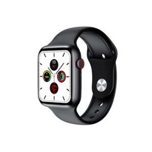 WiWU SW01 Smart Watch price in sri lanka buy online at cyberdeals.lk