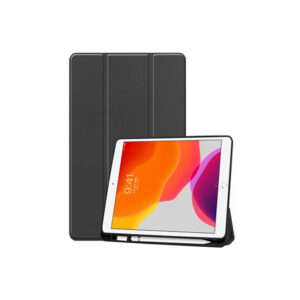 iPad 10.2-inch Smart Case with Pencil Holder price in sri lanka buy online at cyberdeals.lk