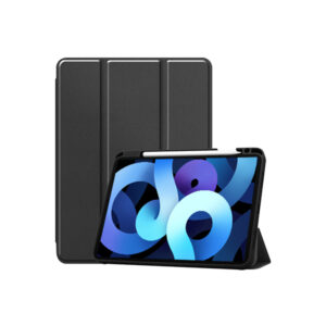 iPad Air 10.9-inch Smart Case with Pencil Holder price in sri lanka buy online at cyberdeals.lk