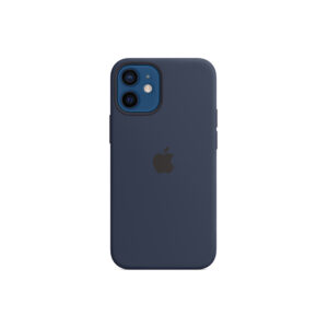 iPhone 12 Mini Silicone Case price in sri lanka buy online at cyberdeals.lk