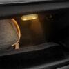 Baseus Capsule Car Interior Lights DGXW-01 price in sri lanka buy online at cyberdeals.lk