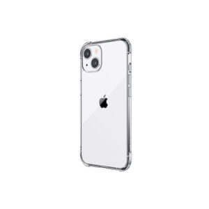 Baseus Frosted Protective Case for iPhone 13