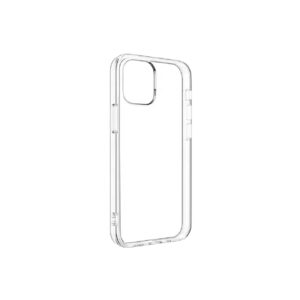Baseus Frosted Protective Case for iPhone 13 Pro Max