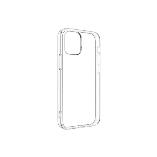 Baseus Frosted Protective Case for iPhone 13 Pro