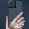 Baseus Glitter Series Case for iPhone 13 Pro Max 5