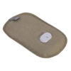 Baseus LEFT LUCK Electric Heating Waterbag 1