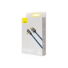 Baseus Legend Series Elbow 66W Fast Charging Type C Cable 4