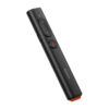 Baseus Orange Dot PPT Wireless Presenter Youth 2