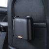Baseus Smart Cleaner Car Trash Can 6