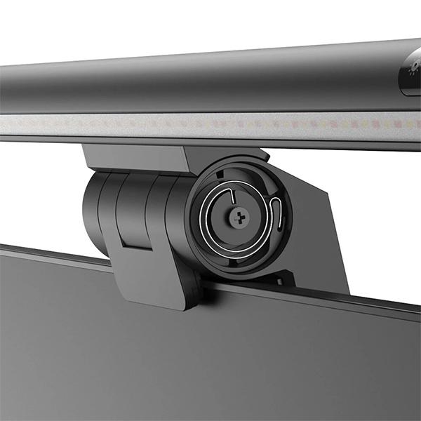 Baseus i-wok Series USB Asymmetric Light Source Screen Hanging Light (Youth) price in sri lanka buy online at cyberdeals.lk