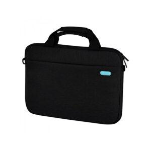 COTEetCI NoteBook 16 inch Shoulder Bag