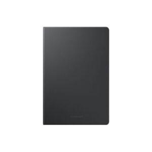 Galaxy Tab S6 Lite Book Cover 1