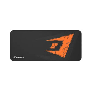 JERTECH MP70 Cheetah Series Extended Control Mouse Pad 1