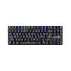 Low Profile Mechanical Gaming Keyboard 01