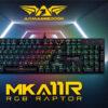 MKA 11R EDITION 2 B.Blue 05