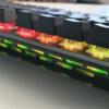 MKA 17 AVENGER Black 05